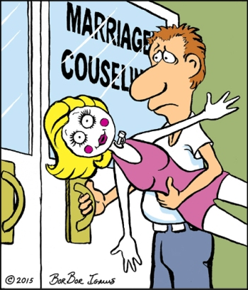 marriage counseling copy